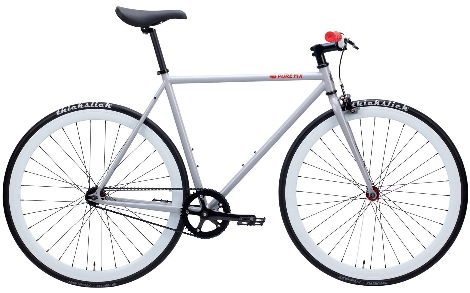 Велосипед Pure Fix Tango (fixed gear) за 7700000 руб.