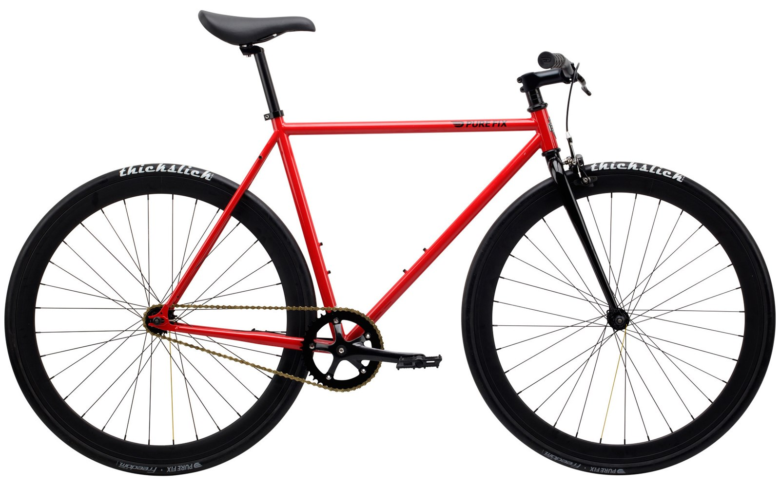 Велосипед Pure Fix Sierra (fixed gear) за 7700000 руб.
