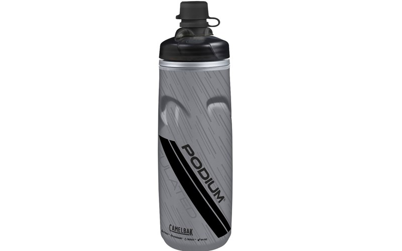 Фляга CamelBak Podium Chill 0,62L за 599900 руб.