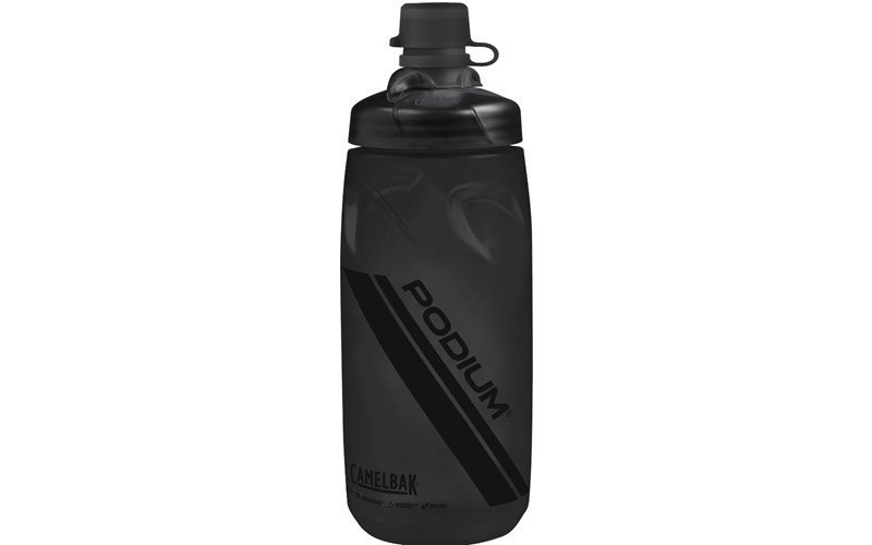 Фляга CamelBak Podium Dirt Series 0,62L за 439900 руб.