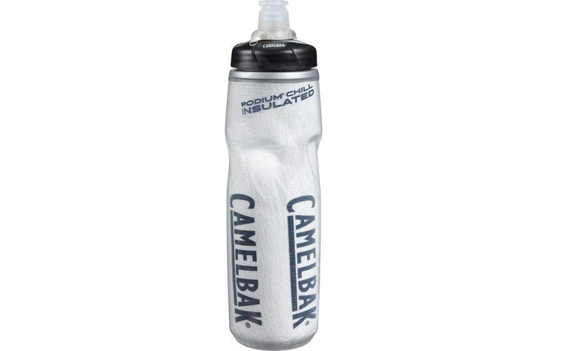 Фляга CamelBak Podium Race Edition 0,75L за 489900 руб.