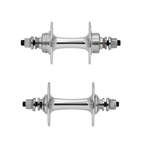 Комплект втулок Sturmey-Archer HBT-30 хром. за 2299900 руб.