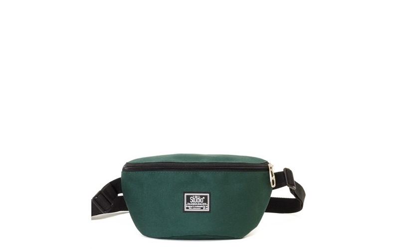 Поясная сумка Studio 58 905 тёмно-зелёная за 299900 руб.
