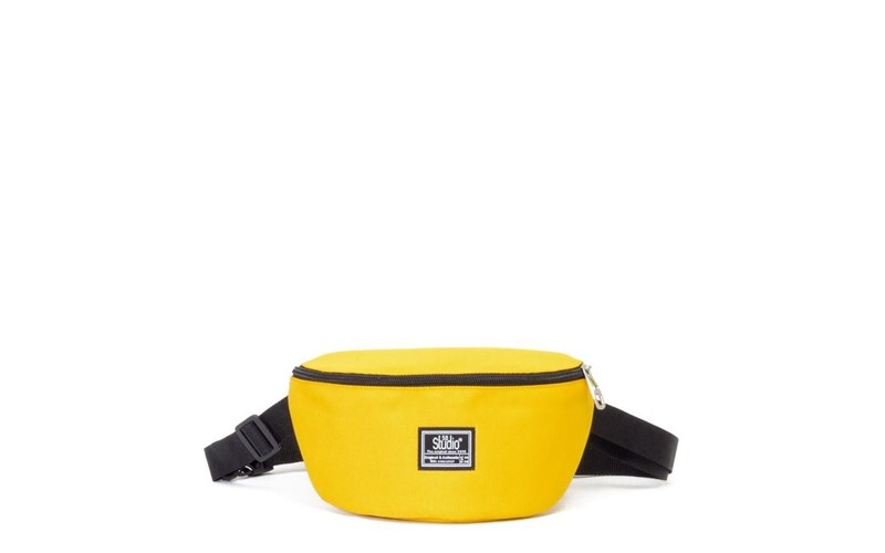 Поясная сумка Studio 58 905 жёлтая за 299900 руб.