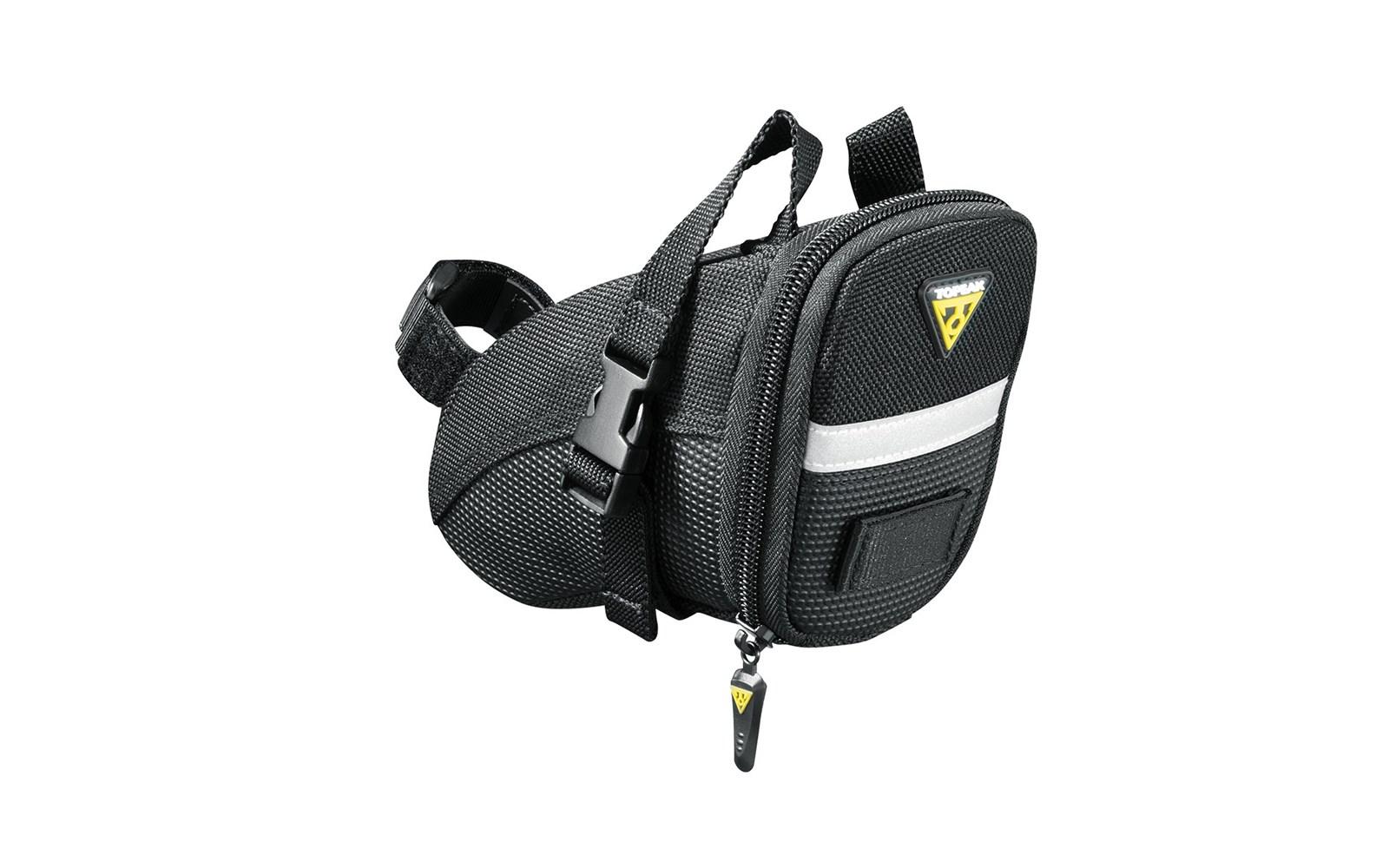 Сумка подседельная Topeak Aero Wedge Pack Small за 379900 руб.