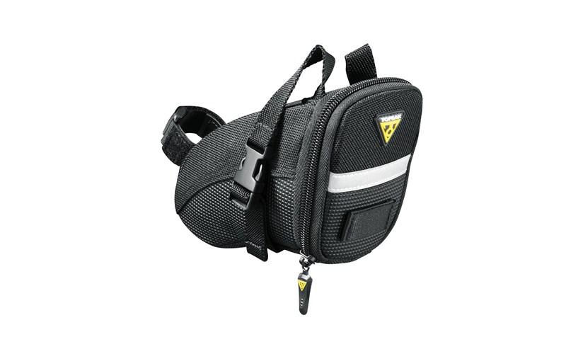 Сумка подседельная Topeak Aero Wedge Pack Small за 489900 руб.