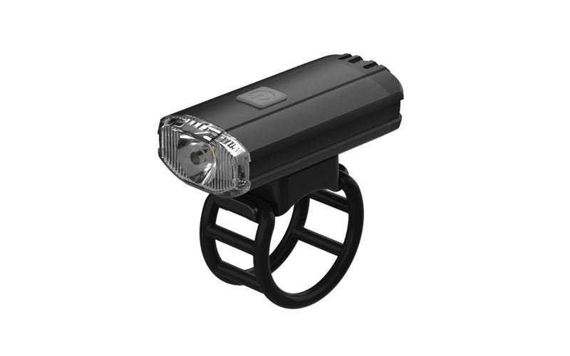 Велофонарь передний LeLumia Nano за 499900 руб.