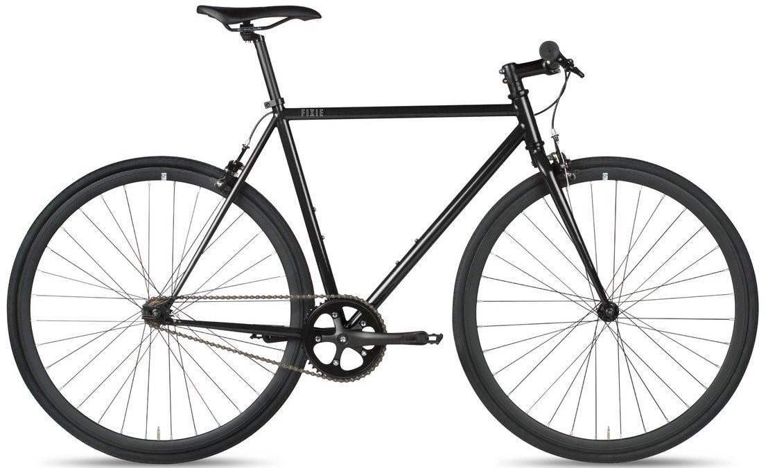 Велосипед 6KU Fixie Slate за 7799900 руб.