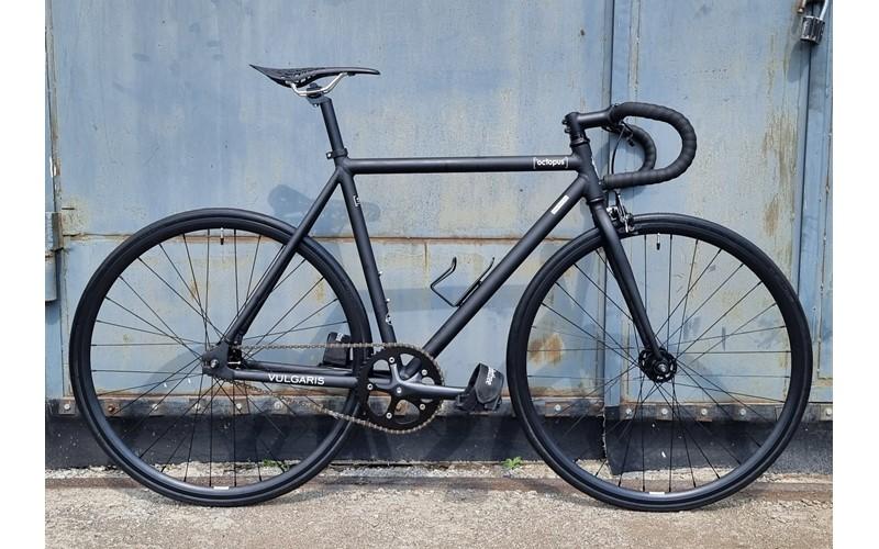 Велосипед Octopus Vulgaris Road за 10499900 руб.
