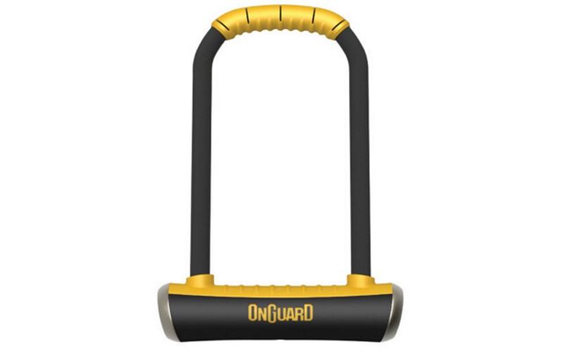 Велозамок Onguard Brute LS за 1289900 руб.