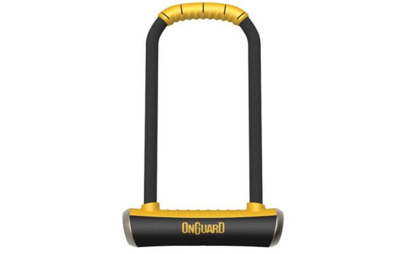 Велозамок Onguard Pitbull LS за 1249900 руб.